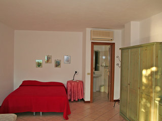 Ginestra - One Bedroom
