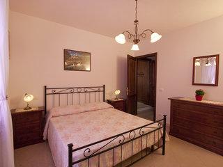 Giuseppe - Two Bedroom