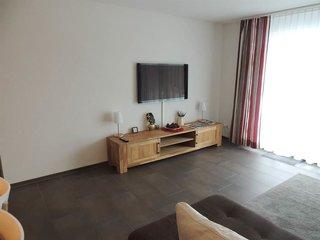 Got Pintg 8 - Two Bedroom, Barbatschauns-sot,