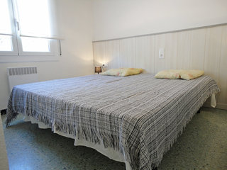 Gran Sol - Two Bedroom