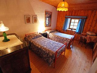 Grand Haury - Two Bedroom