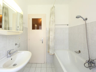 Grand Large A/b - Two Bedroom
