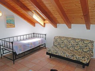 Grand Sarriod - One Bedroom No. 5