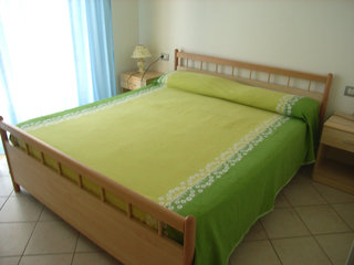 Green Bay - One Bedroom No. 2