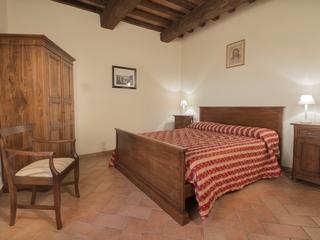 Grutti - Two Bedroom No. 3