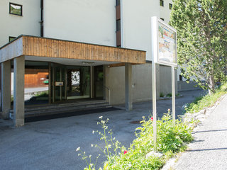 Guardaval - One Bedroom…, Salzgäbastrasse,