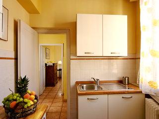 Guicciardini - One Bedroom No. 2