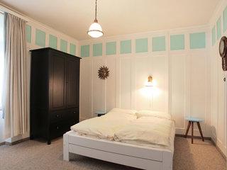 Haus Altein Apartment…, Alteinstrasse,