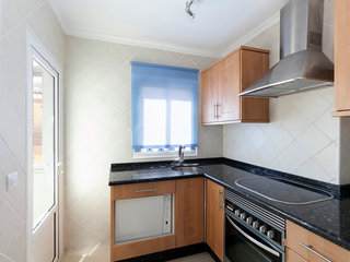 Holiday Beach 26b - Two Bedroom