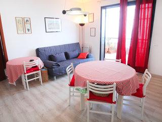 Ikebana - One Bedroom