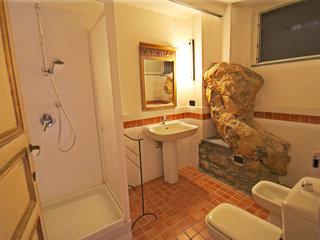 Il Frantoio Dei Bondoni - Two Bedroom