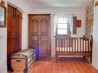 Il Lamone - Two Bedroom