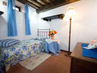 Il Mandarino - Two Bedroom