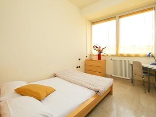 Il Mulino - Two Bedroom