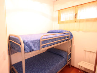 Il Sole - Two Bedroom