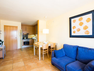 Illes - Two Bedroom