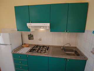 Is Murtas - Two Bedroom