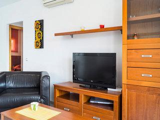 Islas De Riviera Golf 01 - Two Bedroom