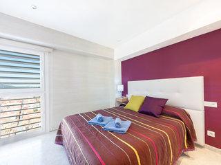 Jaume Ii - Three Bedroom