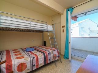 Javea Park - Two Bedroom