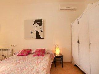 Joan Pereo - Four Bedroom