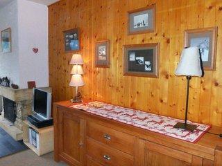 Jolimont - Three Bedroom…, Chemin Des Cr�tes,