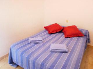 Karina - One Bedroom No. 2