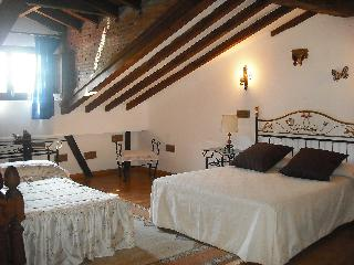 La Anjana - Three Bedroom