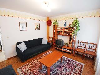 La Busa - Two Bedroom