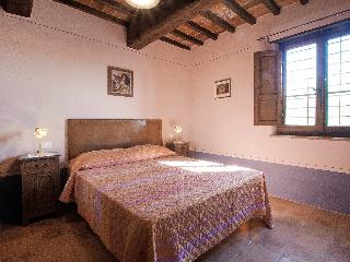 La Capannina - Two Bedroom
