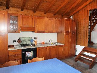 La Cascinetta - One Bedroom