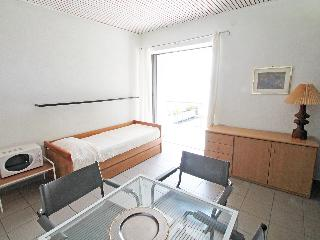 La Cava - One Bedroom