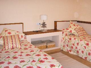 La Fuentita - Three Bedroom No. 3