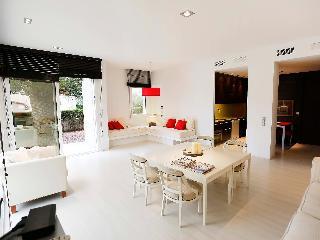 La Gavina - Two Bedroom