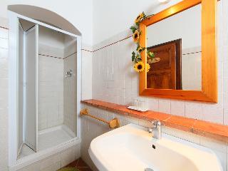 La Ginestra - One Bedroom No. 2