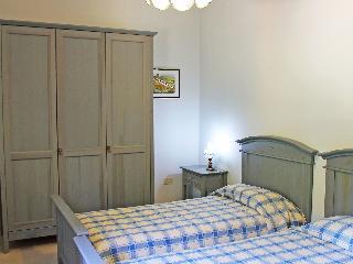 La Magnolia - Two Bedroom No. 3