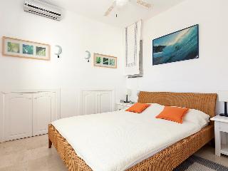 La Marina - Two Bedroom