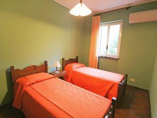 La Meridiana - One Bedroom
