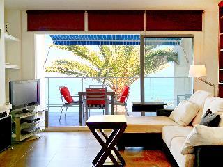 La Roca - Two Bedroom