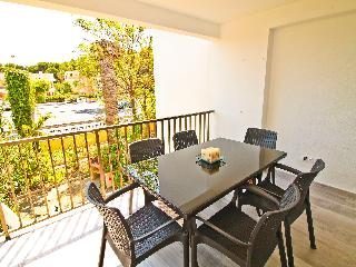 Lago Y Mar - Three Bedroom - Generell