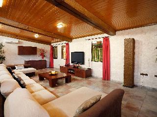 L`aldea - Three Bedroom