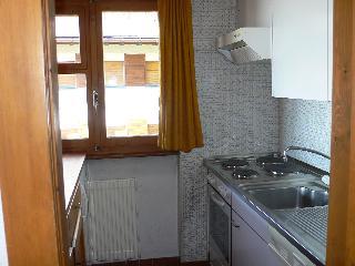 Lara 6 - One Bedroom, Chemin De La Barmète,