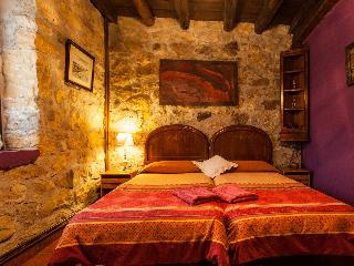 Larrabide - Four Bedroom