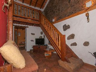 Las Calas De Valleseco B - Two Bedroom