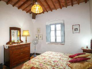 Le Bonatte - Five Bedroom