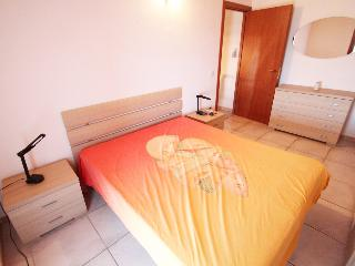 Le Ginestre - Two Bedroom