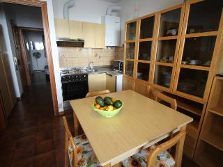 Le Serre - One Bedroom