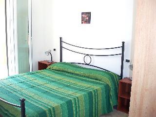 Le Terrazze Del Mare - One Bedroom No. 8