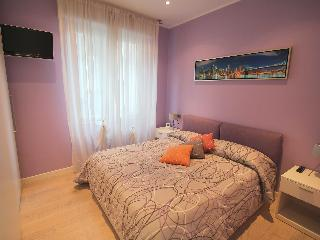 Lemania - One Bedroom