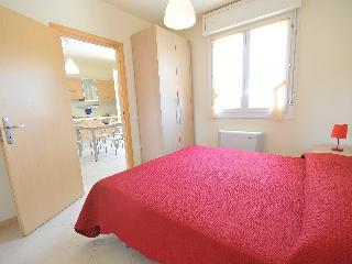 Lido Degli Estensi - Two Bedroom No. 2